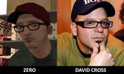 Zero-DavidCross.png