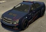 Police Stinger TBOGT.png