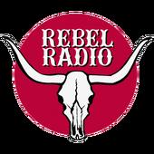 Rebelradio.png