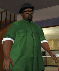 Big Smoke SA.png