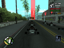 Comienzo de la carrera GO-GO-Karting.png