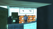 Dependiente de Ammu-nation en GTA LCS.png