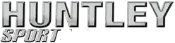 HuntleySportLogo.png