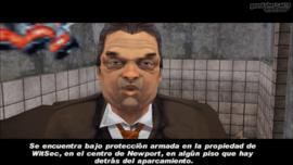LeonMcAffrey18