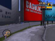 GTA III masacre 20 ubicación 2.PNG
