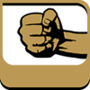 Puños Icono GTA3Móvil.png