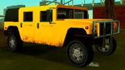 Patriot-GTALCS-amarillo.jpg