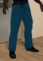 Pantalon azul.jpg