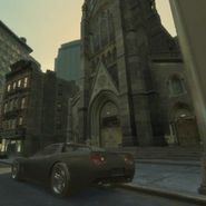 Coquette-GTA4-beta-rear