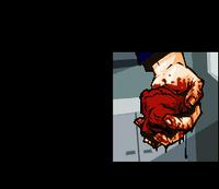 Corazón de Uri (CW).PNG