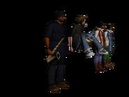 Músicos callejeros3