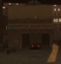 Auto Electric.png
