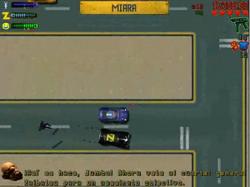 Inicia Guerra De Bandas 9 GTA2.png
