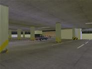 Interior del estacionamiento1
