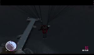 Luis aterrizando.png