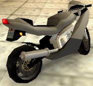 PCJ600LCS-atras