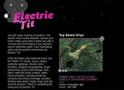 Electrictit-1-.jpg