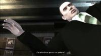 Eugene Reaper 9