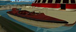 Cortez'yacht-GTAVC-Speeder.jpg