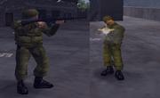 Militar M4.PNG