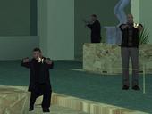 Mafia rusa SA.PNG