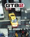 GTA 2.png