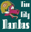 Vice City Mambas.png