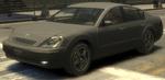 Pinnacle GTA IV.png