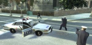 El crimen aumenta (LT).png