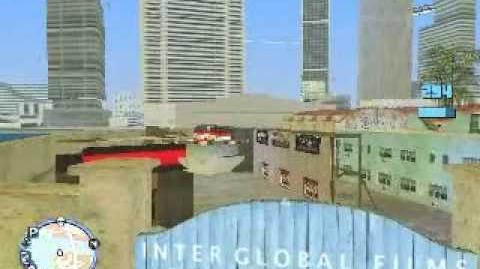 Miniatura de la versión de 17:39 5 abr 2012