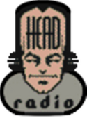 Head Radio gta2.png