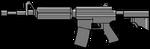 Carabina M4 IV.png