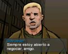 Schroeder CW.png