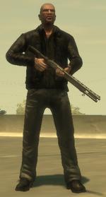 Escopeta TLAD.png