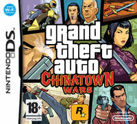 Grand Theft Auto Chinatown Wars.JPG