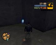 Masacre GTA 3.png