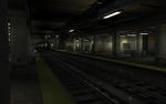 Emerald Station GTA IV.png
