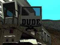 Dude8.jpg