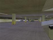 Interior del estacionamiento2