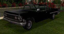 Voodoo negro.PNG