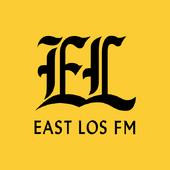East-los-fm.png