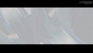 Introducción GTAIII 11