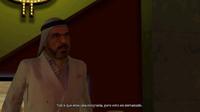 Abdul Amir5