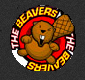 Liberty City Beavers