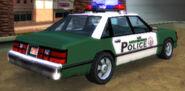 PoliceAtrasVCS