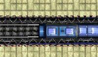 Tren GTA 1.jpg