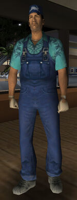 VCcoveralls.jpg