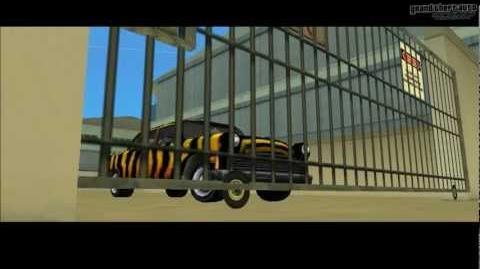 Taxigedon (HD)