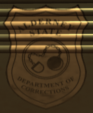 Alderney State Department of Corrections.PNG