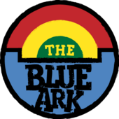 The-blue-ark-official.png